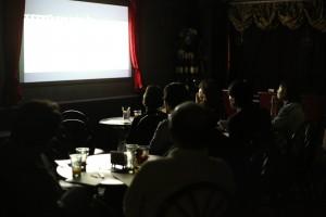 3月19日(土) 映画「はじまりのうた」特殊音響上映+トーク+交流会 in 浅草ミニシアター