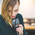 wine-2562205_1920