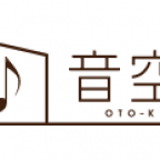 151201_otokukan_logo_CS5-02