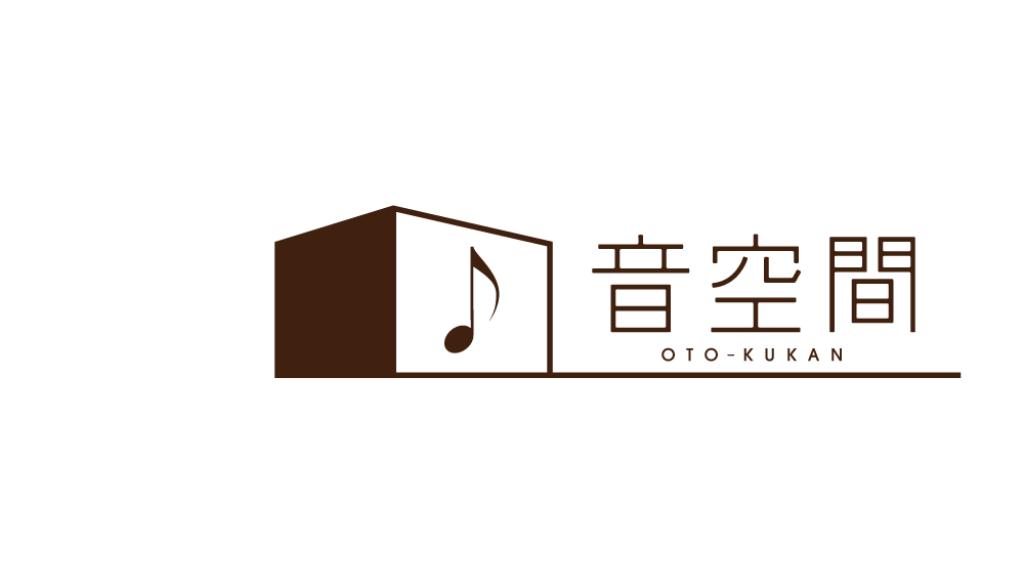 151201_otokukan_logo_CS5
