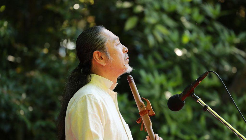 okano-hiroki