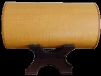 DSC02847 MS1001