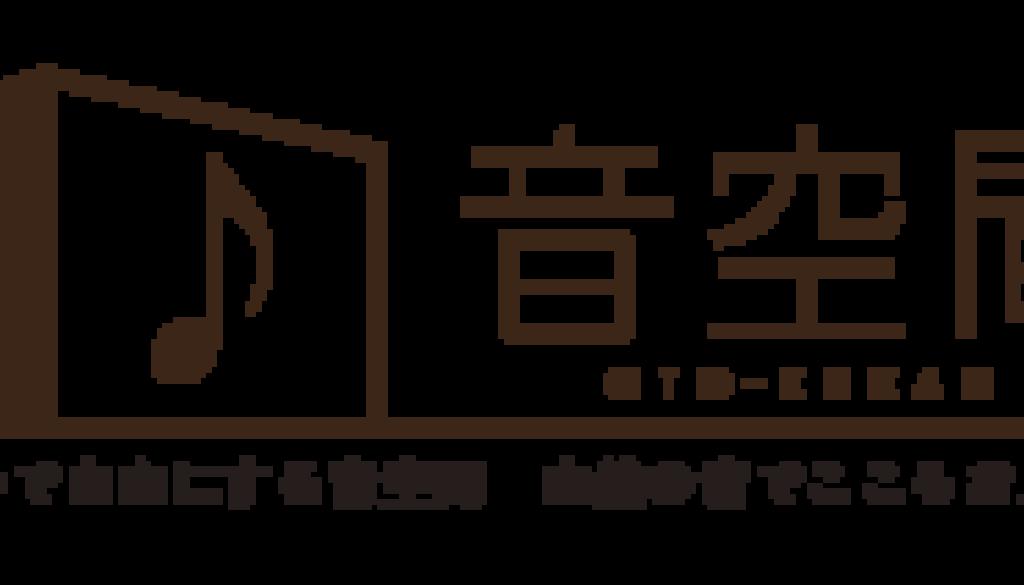 logo_msg1x