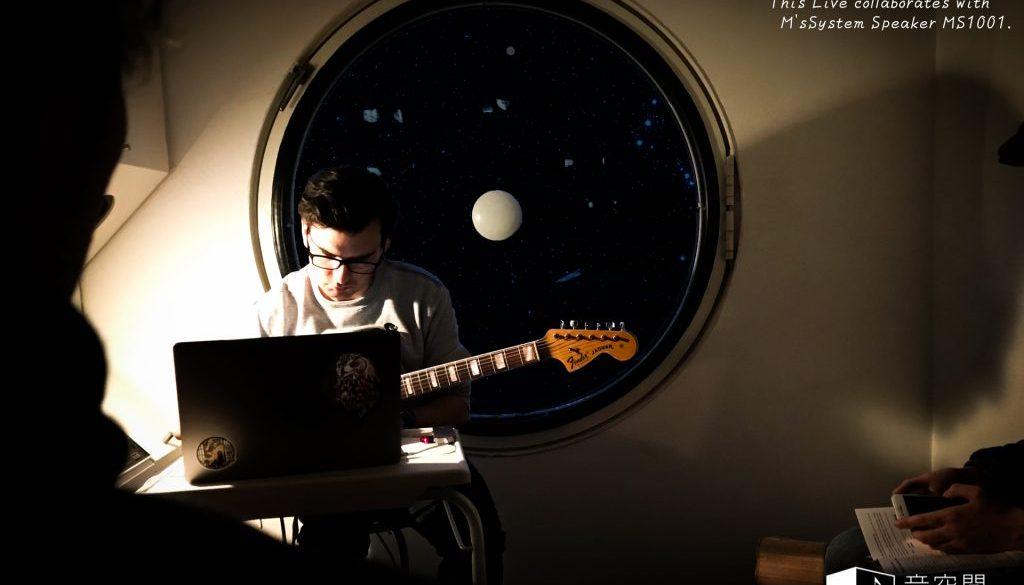 alex-live-0224